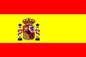 Aulas de espanhol com professor nativo da espanha