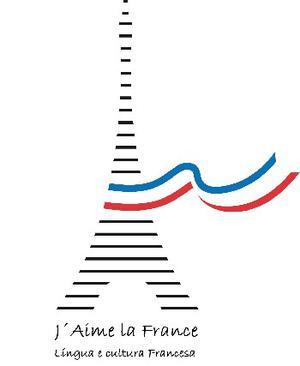 Aulas de francês com professor nativo guarulhos