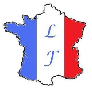 Aulas de francês on-line profª formada na França