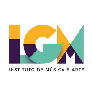 Aulas de música e artes