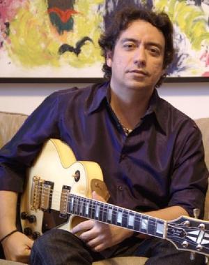 Aulas de violão e guitarra em Salvador-ba