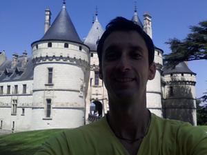 Aulas particulares de Inglês, Francês e Espanhol