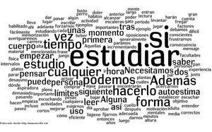Aulas particulares de espanhol em domicilio ou empresa