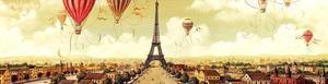 Aulas particulares de francês