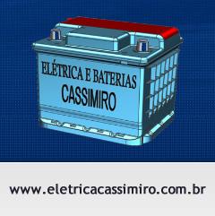 Baterias BH Baterias Belo Horizonte Elétrica e Baterias