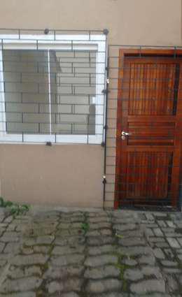 Casa com 2 Quartos à Venda, 48 m² por R$ 110.000