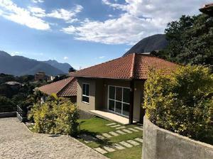 Casa de Condomínio com 2 Quartos à Venda, 86 m² por R$