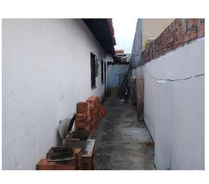 Casa vendo na Cidade Nova VIII – Ananindeua