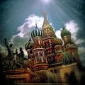 Curso de russo - aula particular de russo