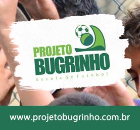 Escola de Futebol em Campinas SP