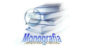 Formatação e Revisão de Monografias e TCC