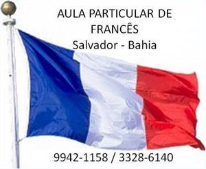 Francês para todos os níveis