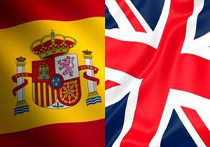 Inglês e Espanhol Aulas Particulares e Traduções Não