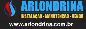 Instalação de Ar Condicionado Split em Londrina Ar