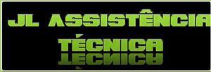 JL Assistência Técnica de Eletrodomésticos em Geral