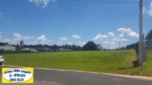 Lote/Terreno à Venda, 1000 m² por R$ 135.000