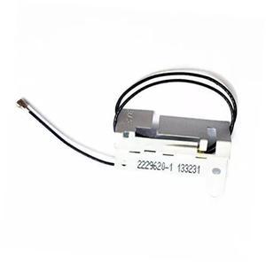 Parts Cabo Conector Módulo Antena Beracaha® Wifi Bluetooth