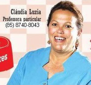 Português, redação e inglês em domicílio