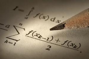 Professor de matematica