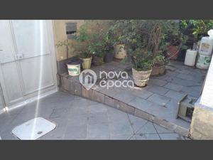 Rocha, 3 quartos, 2 vagas, 147 m² Rua do Rocha, Rocha, Zona