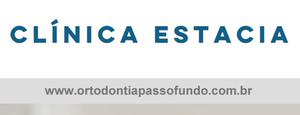 Clínica de Ortodontia Passo Fundo