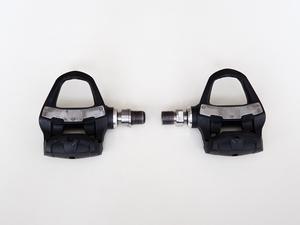 Pedal Garmin Vector 3S Com Medidor de Potência