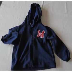 f521c3f371 Jaqueta do vasco oficial casaco agasalho moleton