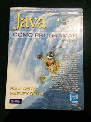 Introdução ao Java - FEUP