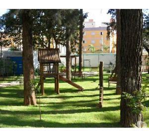 APTO 48m², 2 dorms, 1 vg Vila Rio REF: AP0181