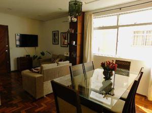 Apartamento, Castelo, 3 Quartos, 1 Vaga, 1 Suíte