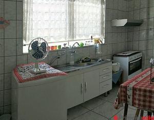 Apartamento Padrão - 3 quartos