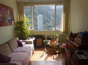 Apartamento com 3 Quartos para Alugar, 78 m² por R$