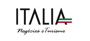 Aulas de italiano on line skype professora nativa