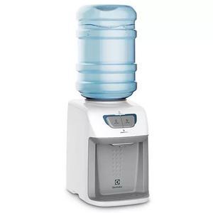 Bebedouro De Água Electrolux Bivolt Be11b Branco