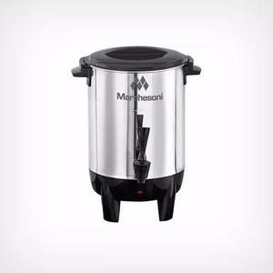 Cafeteira Elétrica Automática 2 Litros Industrial