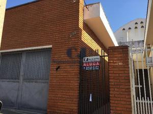 Casa com 2 Quartos para Alugar, 140 m² por R$ 1.200/Mês