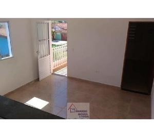 Casa na PRAIA de Itanhaém, Apenas 135.000 Financie Caixa