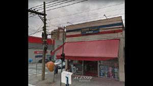 Imóvel Comercial com 1 Quarto à Venda, 1000 m² por R$