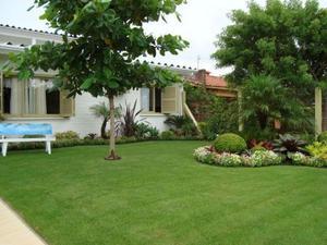 Jardineiro- serviços de jardinagem e paisagismo