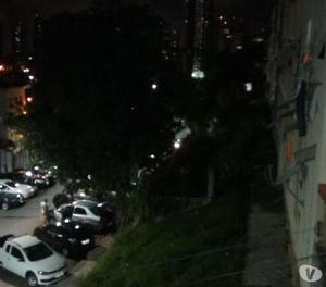 OPORTUNIDADE 34 SENDO 1 SUITE NA VASCO DA GAMA