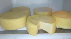 Queijo,vende - queijo vaipira fresco