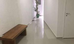 Sala Comercial para Alugar, 6 m² por R$ 1.800/Mês