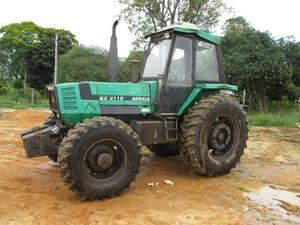 Trator Agrale,Mod.4110
