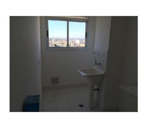APTO 48m², 2 dorms, 1 vg Vila Rio REF: AP0182