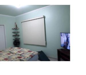 Apartamento 4 quartos, 1 suite, 200 m2- Av Magistério