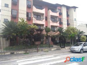 Belo Apartamento de 3 Quartos - Ouro Verde - Apartamento
