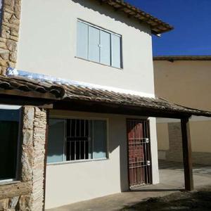 Casa de Condomínio com 2 Quartos à Venda, 70 m² por R$