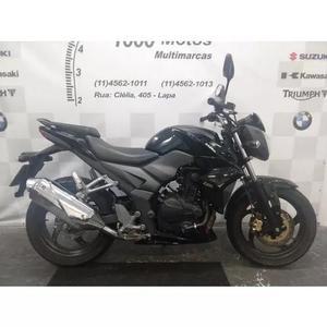 Dafra Next 250 2014 Otimo Estado Aceito Moto