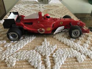 Ferrari Original dos Estados Unidos a Bateria