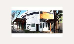 Galpão/Depósito/Armazém com 7 Quartos para Alugar, 484